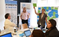 2016 forest-water-monitoring-workshop